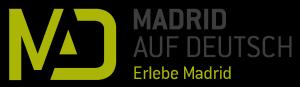 Madrid auf Deutsch